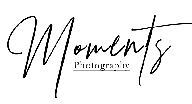 Moments-Photography